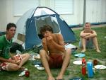 2006 - Loodschenkamp