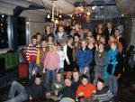 2007-12 - Kerst met de Verkenners