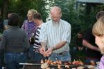 2008-06 - groepsbarbecue 2008