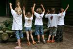 welpenkamp 2008 124.jpg