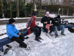 schaatspret 05.jpg