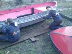 werken aan de boten 2010 02.jpg