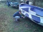 werken aan de boten 2010 17.jpg