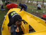 werken aan de boten 2010 50.jpg