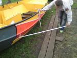 werken aan de boten 2010 76.jpg
