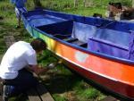 werken aan de boten 2010 96.jpg