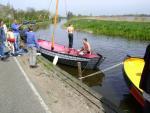 ouderklusdag en boten in het water 05.jpg
