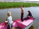ouderklusdag en boten in het water 06.jpg