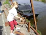 ouderklusdag en boten in het water 09.jpg