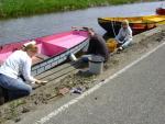 ouderklusdag en boten in het water 15.jpg