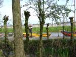 ouderklusdag en boten in het water 49.jpg