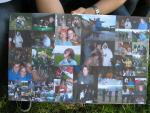 2010-06 - Afscheid Joyce