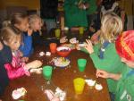 2011-12 - Sinterklaas welpjes