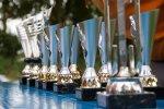 2015-Zeilwedstrijden-072.jpg
