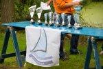 2015-Zeilwedstrijden-074.jpg