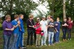 2015-Zeilwedstrijden-082.jpg