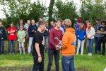 2015-Zeilwedstrijden-083.jpg