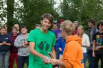 2015-Zeilwedstrijden-084.jpg