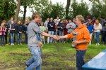 2015-Zeilwedstrijden-085.jpg